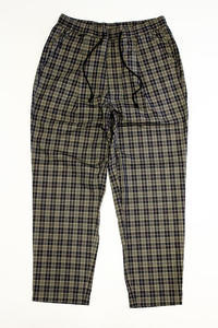 """HEALTH (ヘルス) """" Easy pants #2 """" Check - two things & think Blog"""