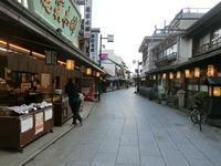 7月5日(日)東京都の感染者数が4日連続100人越え - 柴又亀家おかみの独り言