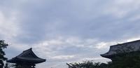 ♪梅雨の合間の★外出&食事情 - MY FAVORITE SPACE