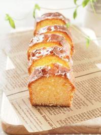 日々のお菓子作り~ガトーウィークエンド - お菓子教室コンフォタブルより~スイーツのある生活