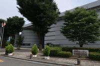 プラネタリウム巡り伊那文化会館 - 星も車もやっぱりスバルっ!!