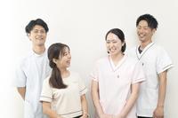 横浜市中区「よこはま山手治療院」 - Be strong and happy!