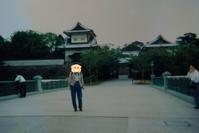 ★ 初めての金沢 - うちゅうのさいはて