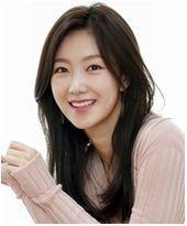 イ・ソアン - 韓国俳優DATABASE