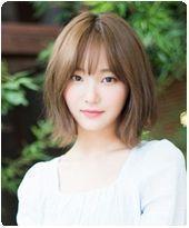 ヨヌ(ヨンウ) - 韓国俳優DATABASE