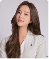 アン・ソルビン - 韓国俳優DATABASE