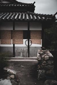 ふっくらざっぱ - チンク写真館