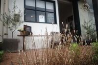 喫茶 湊埼玉県さいたま市大宮区/カフェ スイーツ - 「趣味はウォーキングでは無い」