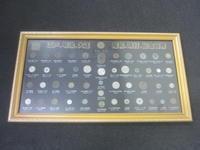 香川県高松市で記念貨幣の買取なら大吉高松店にご相談ください - 大吉高松店-店長ブログ