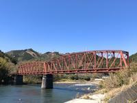 いつかきっと!肥薩線再訪したい。 - まるさん徒歩PHOTO 4:SLやまぐち号・山風景など…。 (2018.10.9~)