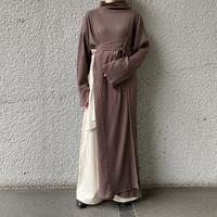 【BASERANGE】新作入荷 - 山梨県・甲府市 ファッションセレクトショップ OBLIGE womens【オブリージュ】