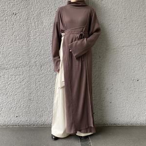 山梨県・甲府市 ファッションセレクトショップ OBLIGE womens【オブリージュ】