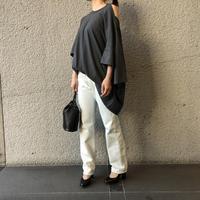 『2020 SUMMER SALE !!! 』☆モード編☆ - 山梨県・甲府市 ファッションセレクトショップ OBLIGE womens【オブリージュ】