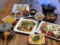 珍しい野菜が好きです。 - ガルルさんのCOSTCOガルル食堂