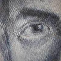 右眼左目 - Arte Garecchi