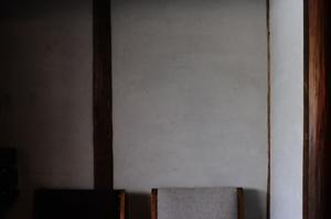 店内断片 - onsa blog
