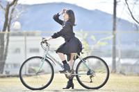 AYATOさん。2020/03/21-1 GH - つぶやきこロリんのベストショット!?。