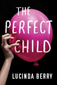 The Perfect Child - 春巻雑記帳