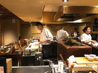 赤坂こみかん - 福岡の美味しい楽しい食べ歩き日記