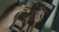 「イ・ビョンホン、話題の新ドラマ「HERE」制作日程を変更か…新型コロナで撮影困難に」+「親子の確かな絆が、奇跡のような出来事」7/8(水) - あばばいな~~~。