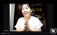 1/21(木)10時半から11時マロウズスタジオからこんにちは! - 千葉の香りの教室&香りの図書室 マロウズハウス