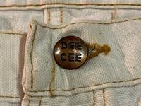 マグネッツ神戸店この色のパンツのメインシーズンです! - magnets vintage clothing コダワリがある大人の為に。