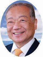 選挙 - 益田タイムス  mail:sekisei.times@gmail.com