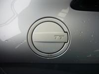 アウディTTエンジン不調整備(ブローバイプレッシャバルブ交換) - 掛川・中央自動車