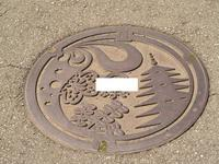 心が重い気が重い - hibariの巣