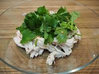 野菜だらけのアッサリドライカレー - sobu 2