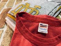 マグネッツ神戸店新しくTシャツを追加です! - magnets vintage clothing コダワリがある大人の為に。