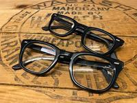 7月11日(土)マグネッツ大阪店アメリカン雑貨入荷日!! #4 U.S.Military編!!  USS EyeGlasses,U.S.C.G Album & SouvenirScarf!! - magnets vintage clothing コダワリがある大人の為に。