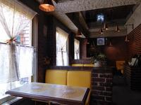 石川町のザ・昭和のカフェに行ってみた♪純喫茶「モデル」♪ - ルソイの半バックパッカー旅