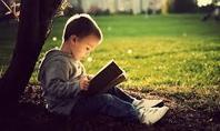 如何提升孩子記憶力 - 每天進步一點點