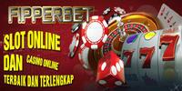 PREFERENSI LINK LOGIN JOKER123 TERBARU SLOT GAME - Situs Slot Joker123 Dan Slot Sbobet Indonesia Uang Asli