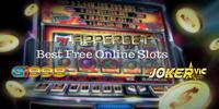 SITUS DAFTAR JOKER123 SLOT GAME ONLINE TERBAIK - Situs Slot Joker123 Dan Slot Sbobet Indonesia Uang Asli