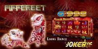 SLOT GAME JOKER123 TERBARU FITUR JACKPOT GLOBAL - Situs Slot Joker123 Dan Slot Sbobet Indonesia Uang Asli