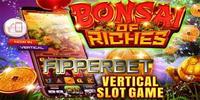 STRATEGI AGAR MENANG MEMAINKAN JUDI SLOT ONLINE - Situs Slot Joker123 Dan Slot Sbobet Indonesia Uang Asli