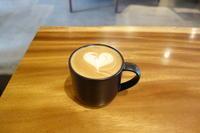 Neighborhood and coffeeさんでのんびりティータイム - *のんびりLife*