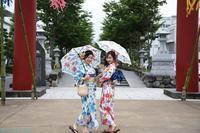 20200705_企画撮影 鎌倉周辺 2 - とし写真