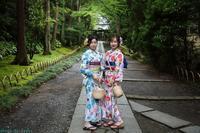 20200705_企画撮影 鎌倉周辺 3 - とし写真