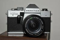謎の Hanimex Automatic MC 28mm F2.8 の 写り - nakajima akira's photobook