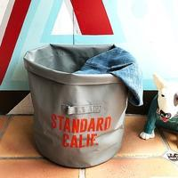 HIGHTIDE × SD Tarp Bag Large!! - Clothing&Antiques Fun