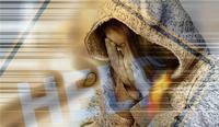 パワハラのダメージは致命的!カウンセリングによる心のケアが必要な理由 - エキサイトお悩み相談室の口コミを考察するブログ