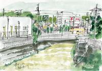 西日本の水害、警戒が続く - デジの目