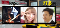 7/11はオンラインと??? - キラキラサタデー【公式ブログ】