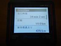 最強のアルミバイクに乗る⑧ - 服部産業株式会社サイクリング部(3冊目)