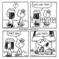 """JOE PREPPY(July 30, 1981)""ってこんなこと。 - THE THREE ROBBERS ってこんなこと。"