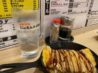 マリナードで昼飲み「じぃえんとるまん」 - 実録!夜の放し飼い (横浜酒処系)