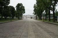 迎賓館赤坂離宮見学 - マルオのphoto散歩